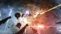 EVE Online: Digitale Schlacht kostet 300.000 Dollar