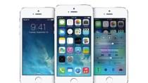 iOS 7.1.1 untethered Jailbreak mit einem iPhone 5c gegl�ckt