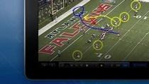 Superbowl: Dabei sein per TV, Live-Stream oder App
