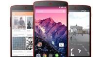 Bye bye LG Nexus 5: Google best�tigt Ende der Produktion