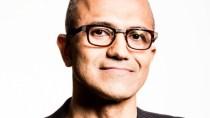 Nadella im Interview: Windows Phone bleibt, F�ller verschwindet