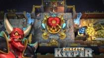 Dungeon Keeper: EA will nur 5-Sterne-Bewertungen