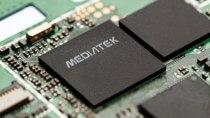 MediaTek technisch vor Qualcomm? Neues SoC soll Snapdragon schlagen