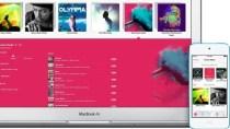 Verkaufsverbot oder hohe Strafzahlung - Apple streamt ohne Lizenz
