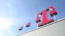 Telekom: Zwischen Vectoring und Glasfaser passt noch zweimal Kupfer