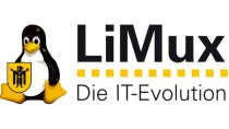 Limux-Ende r�ckt n�her: 20.000 Angestellte f�r Tage ohne E-Mail