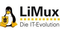 Künftig ohne Microsoft: Kieler Landtag will Verwaltung umstellen