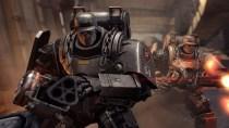 Wolfenstein: The New Order - Termin und Trailer