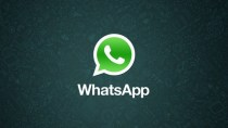 WhatsApp: Google Drive-Backup unter Android, Favoriten unter iOS