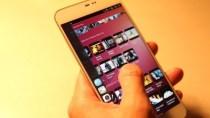 Microsofts Smartphone-Desktop bekommt Konkurrenz von Ubuntu