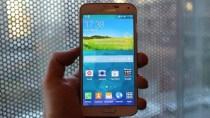 """Vorbild Nexus: Samsung will beim Galaxy S6  TouchWiz """"ausmisten"""""""