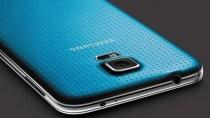Flop des Samsung Galaxy S5: Nach schlechten Zahlen rollen K�pfe