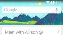 Abgelöst: Google entfernt jetzt den Now Launcher aus dem Play Store