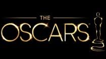 Verwunderte Piraten: Bisher kein einziger Leak eines Oscar-Filmes