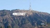 Meilenstein macht Minecraft zum zweiterfolgreichsten Game aller Zeit