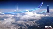 Wireless Charging: Drohnen schweben in Zukunft womöglich unbegrenzt