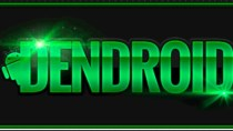 Dendroid: Toolkit baut Trojaner in reguläre Apps