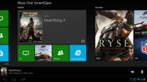 Beschränkt & kompliziert: Offline-Modus für Windows-10-Spiele
