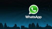 Rollout beginnt: WhatsApp kann beliebige Dateiformate verschicken