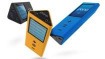 PonoPlayer: Neil Young stellt fertige Hardware vor; Lieferstart bald