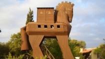 Das BKA hat Entwicklung eines eigenen Trojaners hinbekommen