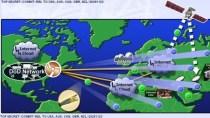 Immer mehr: Geleakte NSA-Hackersoftware infiziert Windows-PCs
