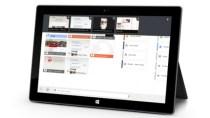 Firefox-App für Win 8: Mozilla stoppt Entwicklung