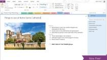 OneNote f�r Mac und PC: Kostenlose Version ist da