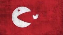 Gleiche Krypto wie der IS: T�rkei verhaftet britische Vice-Reporter