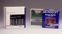 MS-DOS: Internet Archive bietet ab sofort 2400 kostenlose Games an