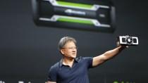 GeForce GTX Titan Z: Nvidia zeigt 3000-Dollar-Karte
