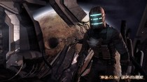 Electronic Arts verschenkt aktuell Dead Space f�r PC