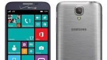 """Samsung erw�gt Windows Phone-R�ckkehr, es gibt jedoch ein""""Aber"""""""