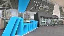 Build 2014: Keynote ab 17 Uhr im Live-Stream