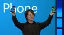 Windows Phone 8.1: Store funktioniert nicht, Änderung des Datums hilft