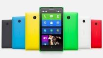 Online-Shop- & ROM-Leak: Neues Nokia Lumia 635 mit 1 GB RAM
