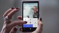 Skype beendet Support f�r Windows Phone - im Oktober ist Schluss