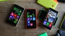 Windows Phone 8.1 Preview: Microsoft ver�ffentlicht Update 3