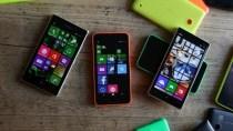 Windows Phone 8.1 Preview: Microsoft veröffentlicht Update 3