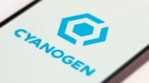 Cyanogen will 1 Mrd. Dollar f�r Unabh�ngigkeit von Google sammeln