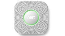 Smart Home: Google Nest kommt nach Deutschland, Vorverkauf beginnt