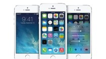 Neues Apple iPhone SE & iPad Mini 4 : Mehr Speicher, gleiche Preise