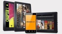 Flop des Jahres? Amazon soll nur 35.000 Fire Phones verkauft haben