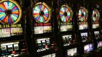 Bundesweite Gro�-Razzia wegen manipulierter Geldspielautomaten