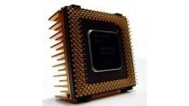 Haswell-Refresh: Intel zeigt 44 neue Prozessoren