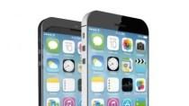 Leak: Neue Fotos von superd�nnen iPhone 6 mit 4,7 Zoll