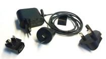 EU-Standard für Smartphone-Ladekabel und -geräte wieder im Gespräch