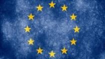 Illegales Geoblocking bei Spielekäufen: EU geht gegen Valve & Co vor
