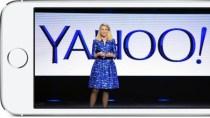 Mensch, Mayer: Mozilla k�nnte bei Yahoo-Verkauf 1 Mrd. $ kassieren