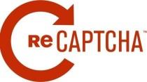 Google: Code knackt Captchas besser als Menschen